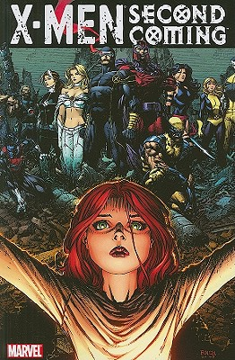 X-Men By Carey, Mike/ Kyle, Craig/ Fraction, Matt/ Wells, Zeb/ Yost, Chris